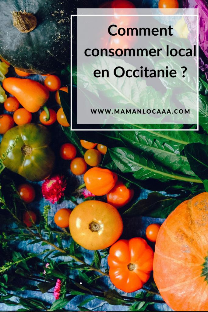 comment-consommer-local-et-bio-en-occitanie-pendant-le-confinement