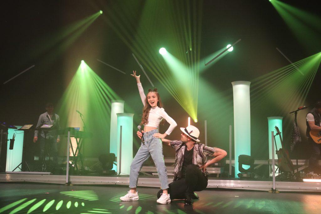 angelina-the-voice-kids-2017