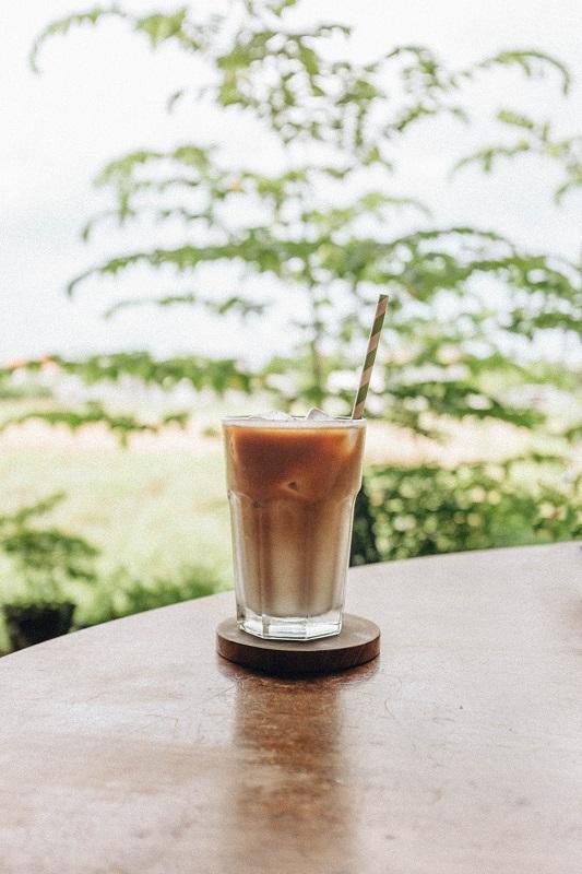 cafe-maison-maman