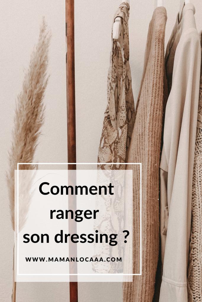 comment-ranger-armoire