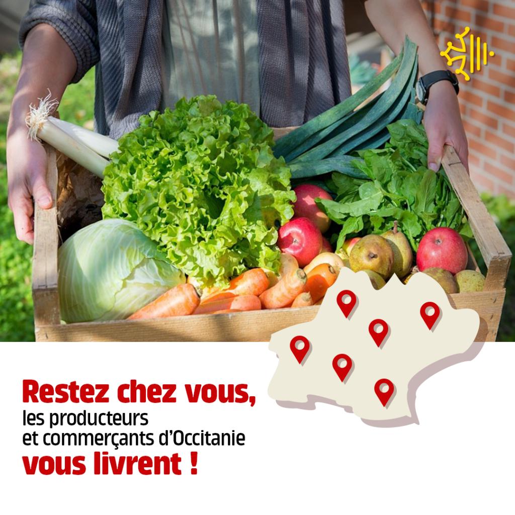 consommer-local-Occitanie