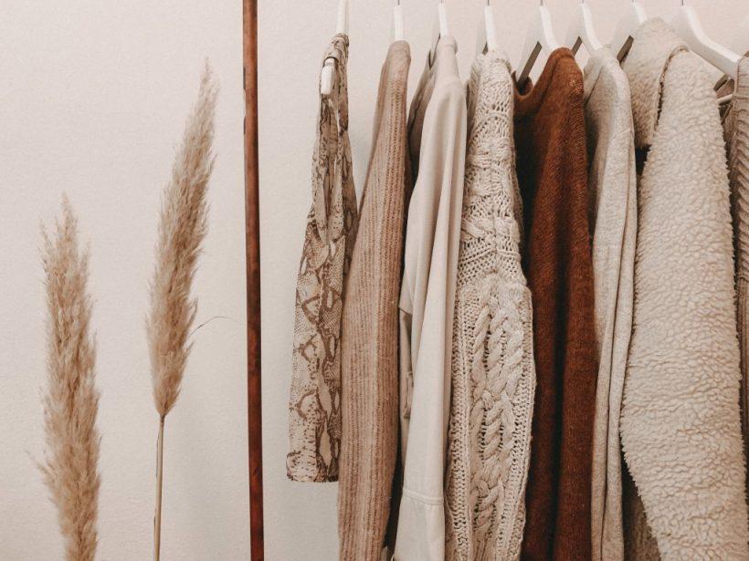 dressing-ranger-astuces