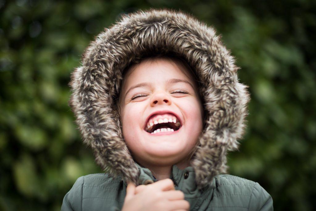 enfant-heureux