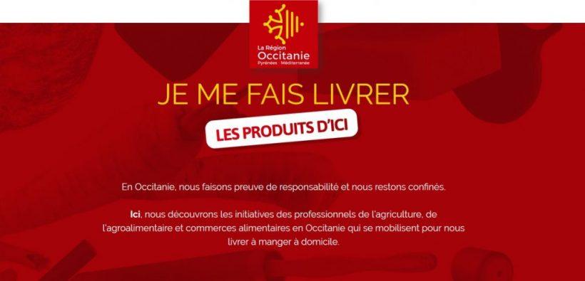 solidarite-occitanie-alimentation