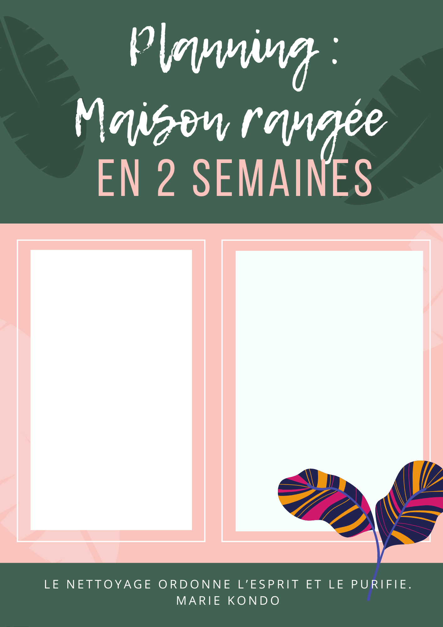 to-do-list-maison-rangee-ordonnee