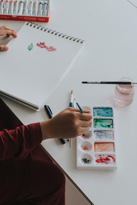 peinture-confinement