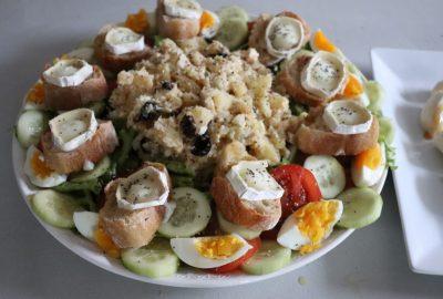 salade-dinatoire