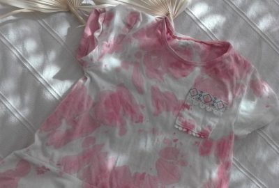 t-shirt-tie-and-dye