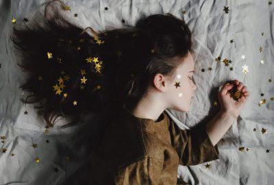 comment-aider-son-enfant-a-s-endormir