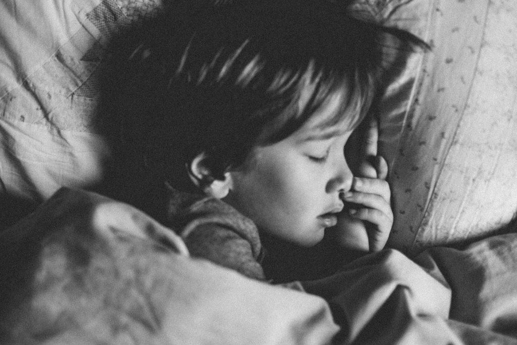mon-enfant-ne-veut-pas-dormir