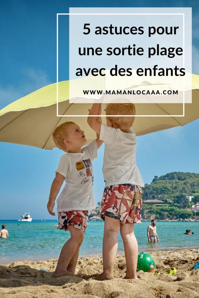 5-astuces-pour-une-sortie-plage-reussi-avec-des-enfants
