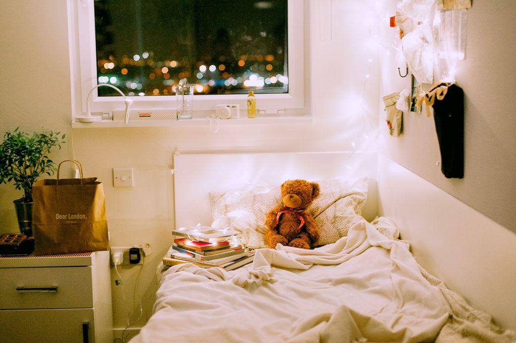 bien-dormir-rentree