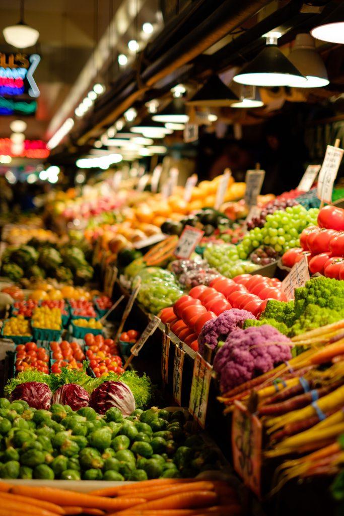 faire-course-fruits-legumes
