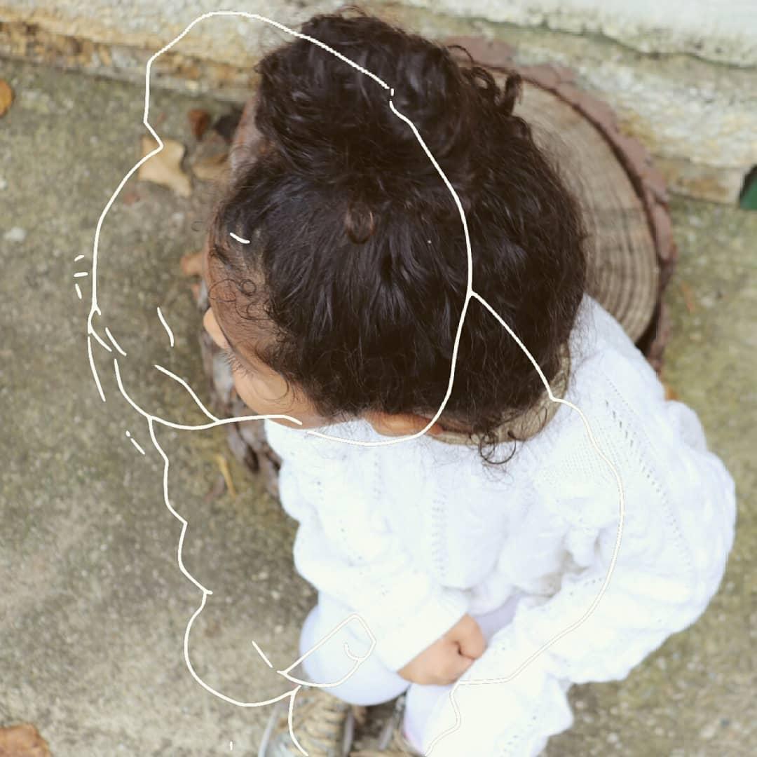 idee-coiffure-petite-fille