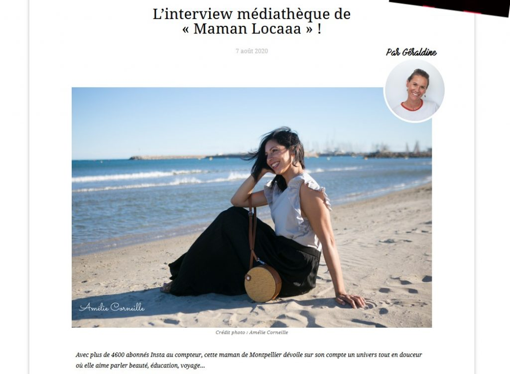 interview-maman-locaaa-cocottes-magazine