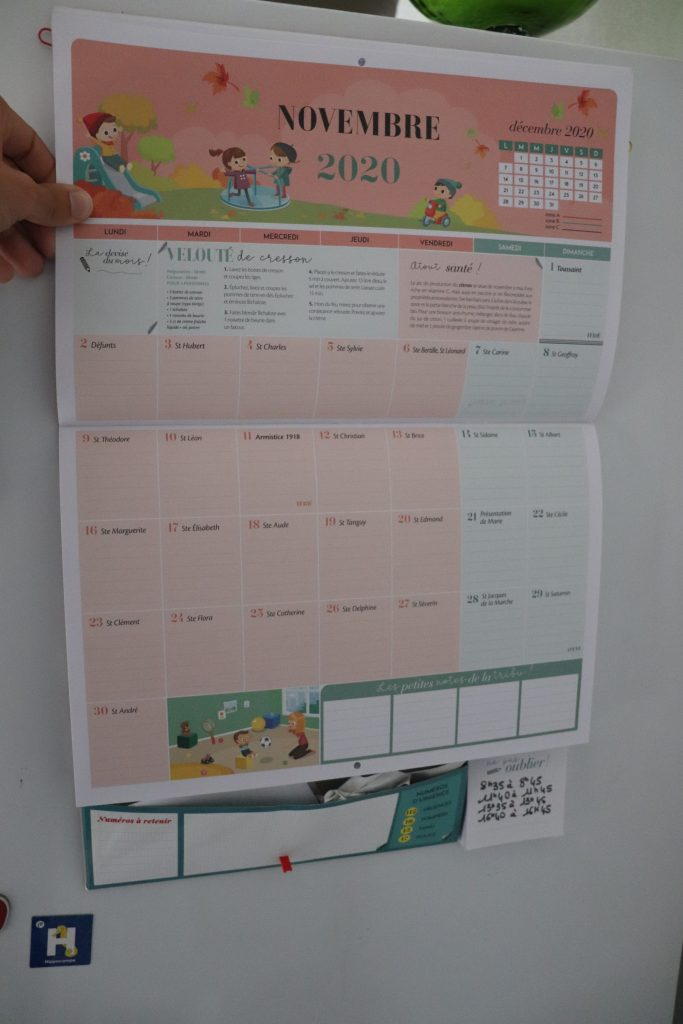 calendrier-familial