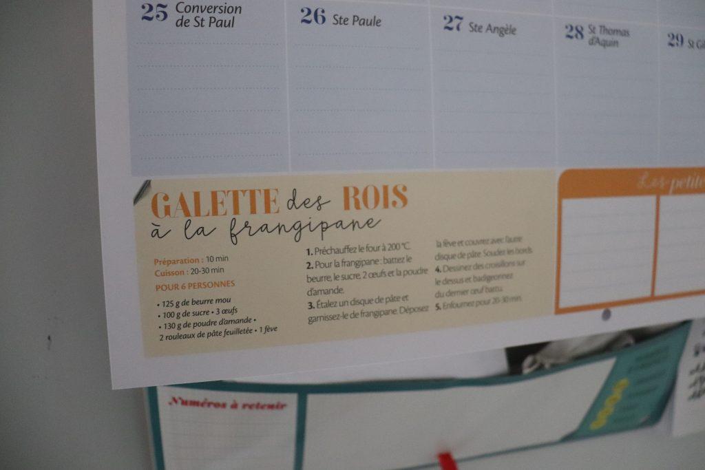 calendrier-mensuel-frigo