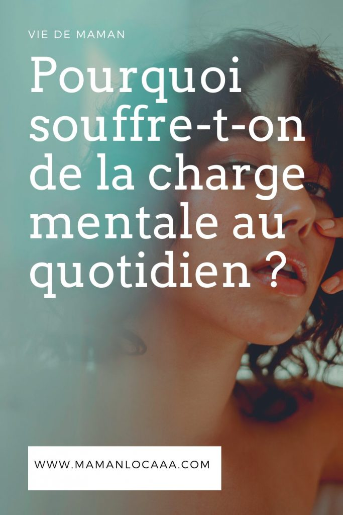 charge-mentale-souffrance