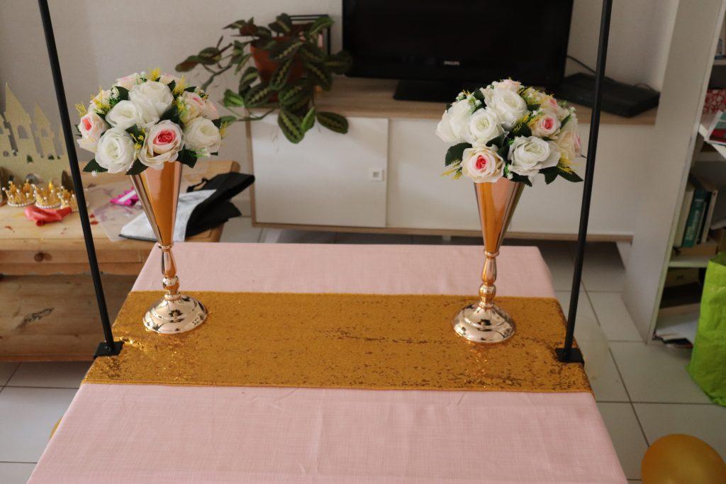 deco-fleur-table
