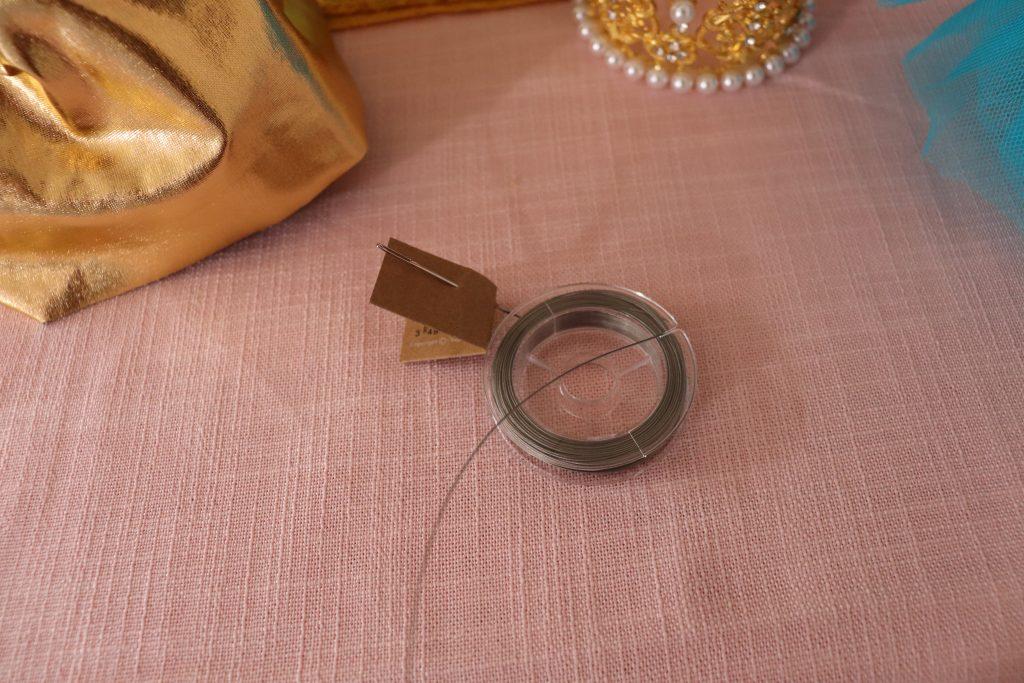 fil-nylon-aiguille