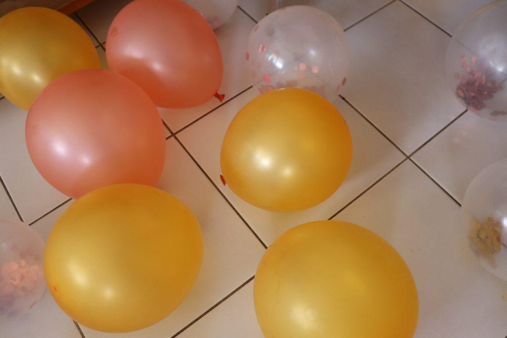 gonfler-ballons