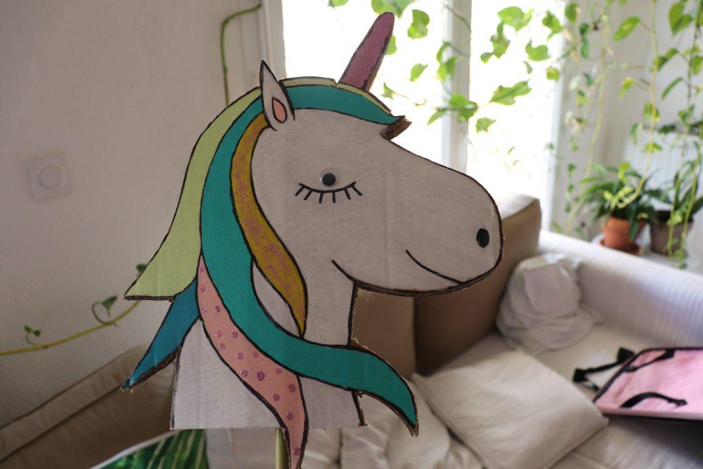 licorne-de-toutes-les-couleurs