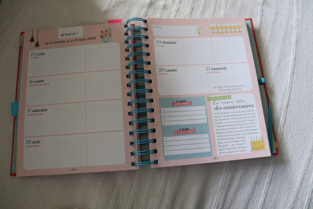 mon-agenda-organise-larousse