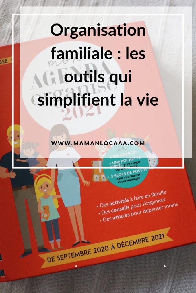 organisation-familiale-les-outils-qui-simplifient-la-vie