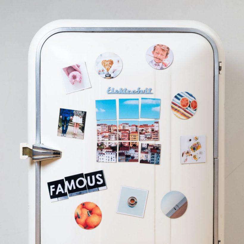ranger-frigo-organisation