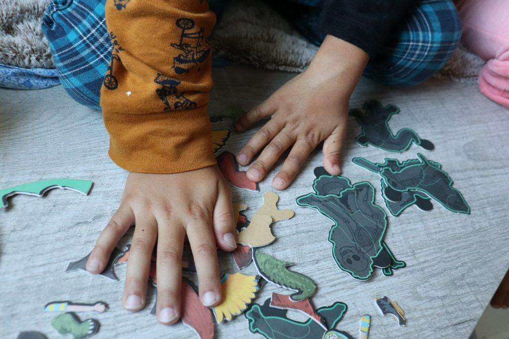 activite-enfants-animaux
