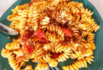 pates-one-pot-pasta