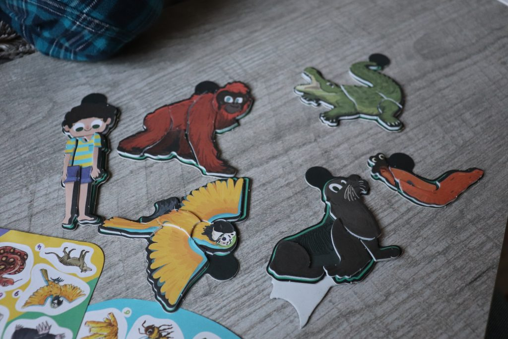 puzzle-enfants-animaux