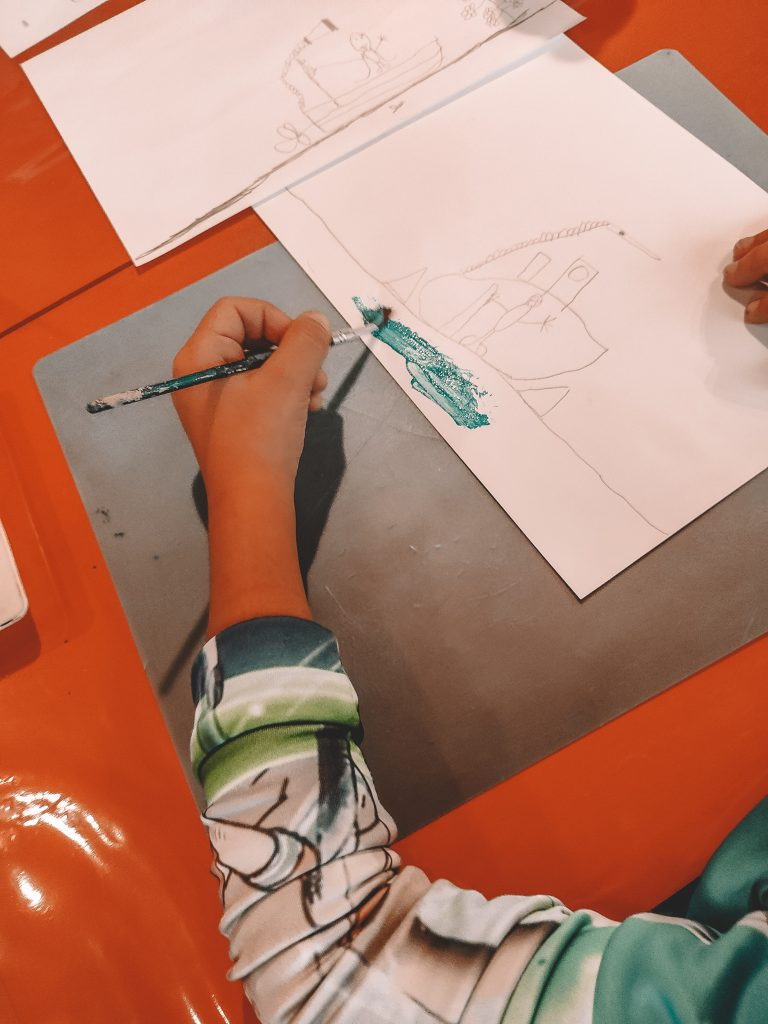 atelier-enfants-musee-du-bois-revel