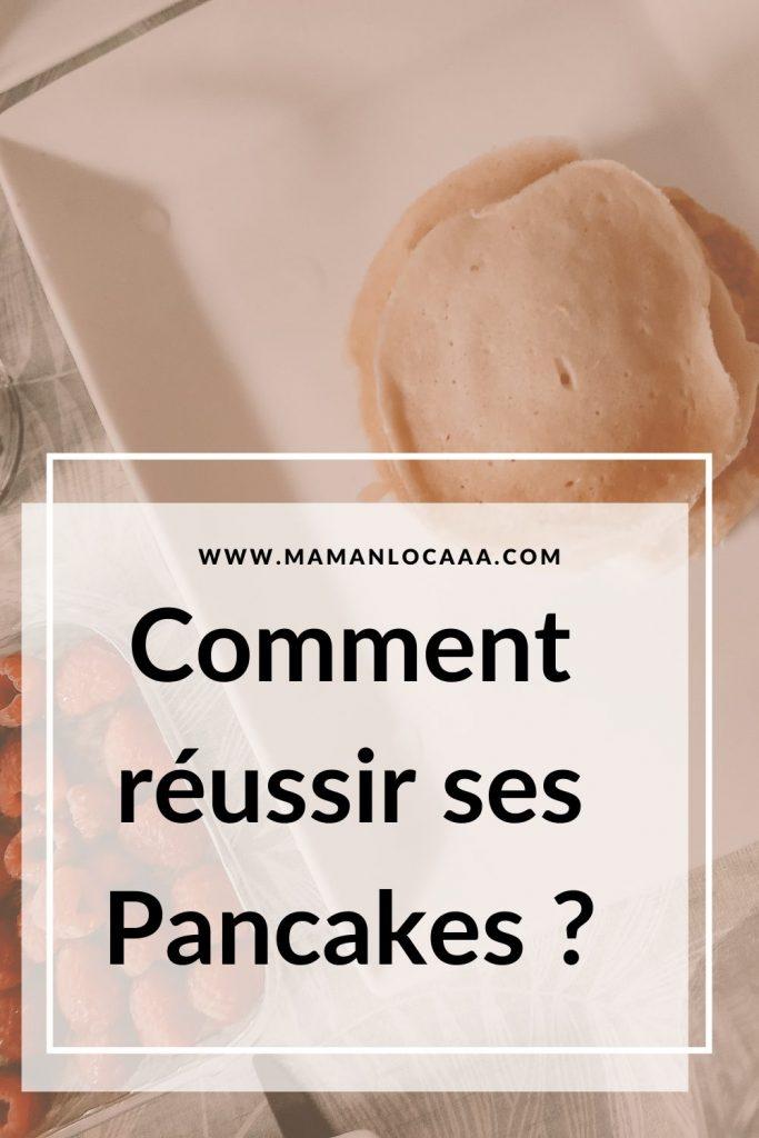 comment-reussir-ses-pancakes