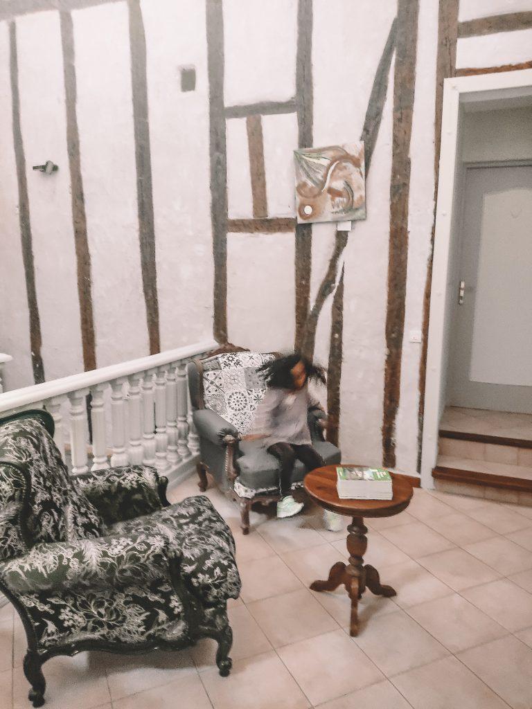 hotel-famille-revel