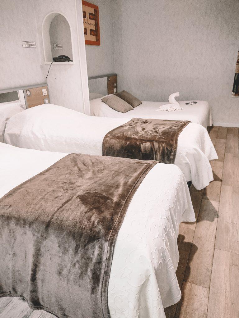 hotel-la-commanderie-revel