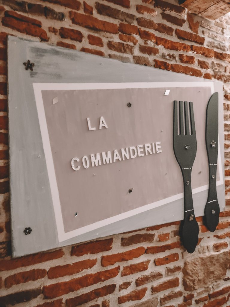 la-commanderie-restaurant-revel