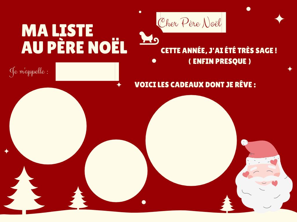 liste-pere-noel