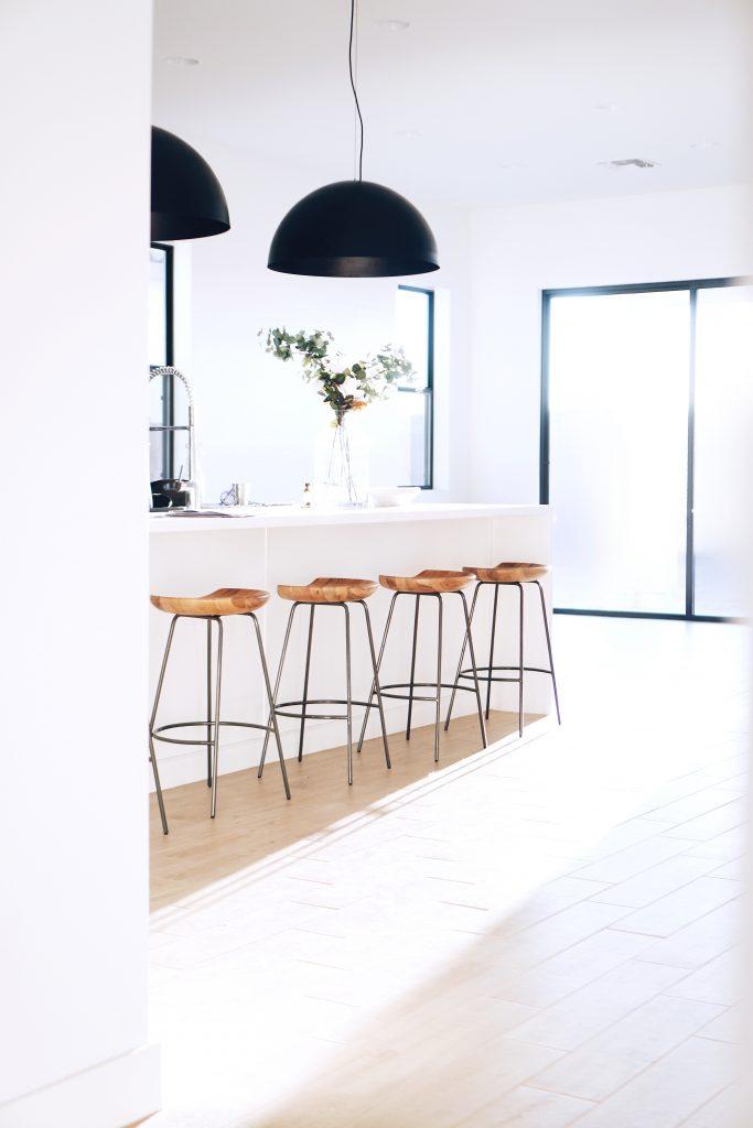 nettoyage-cuisine