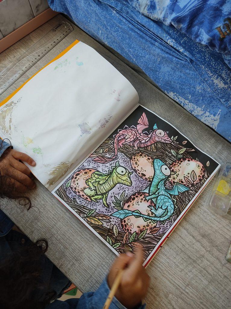 peinture-magique-usborne