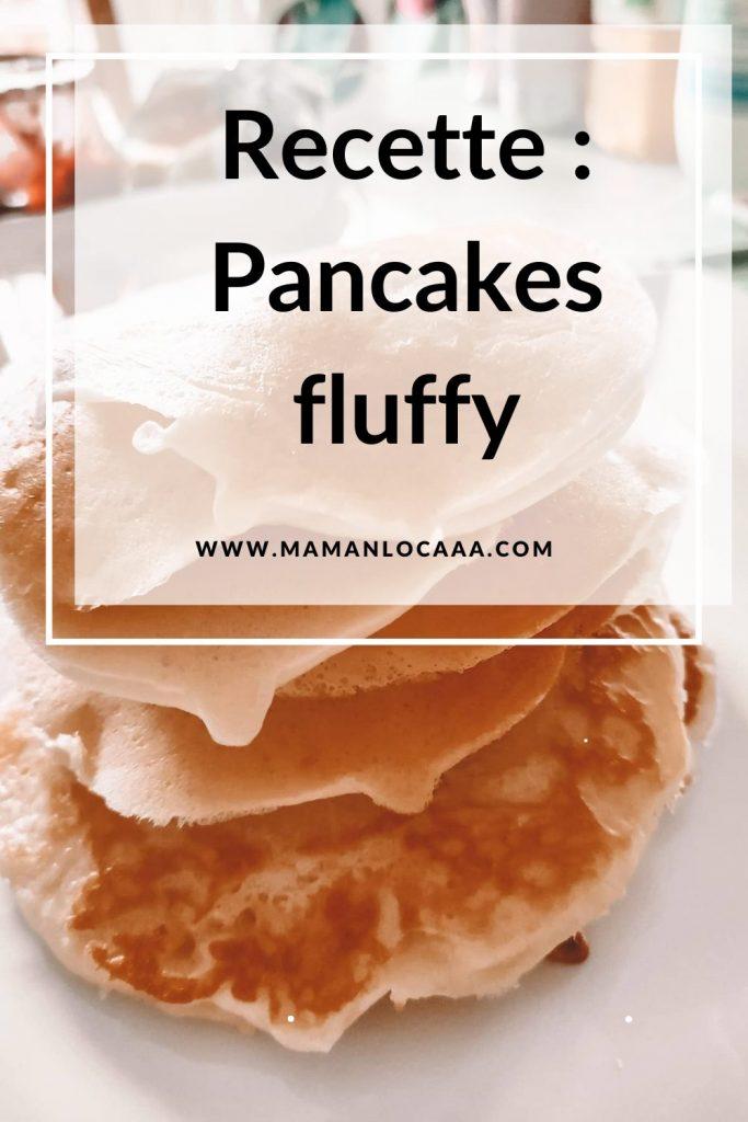 recette-pancakes-fluffy-1