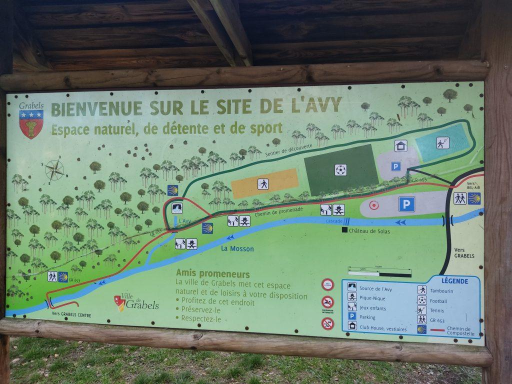parcours-source-de-l-avy
