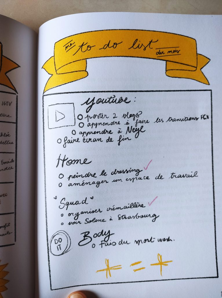 to-do-list-livre-lena