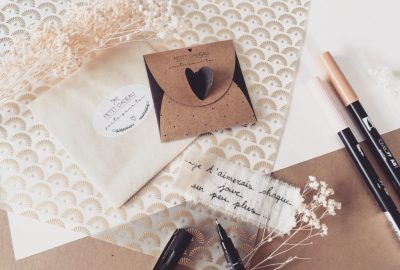 diy-carte-saint-valentin