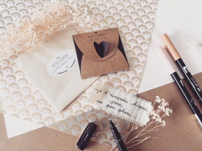 diy-carte-saint-valentin