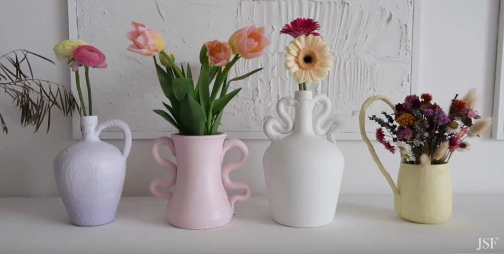 vase-personnalise