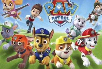 PatPatrouille-dobble