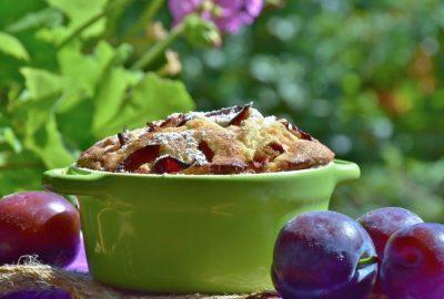 clafoutis-prune