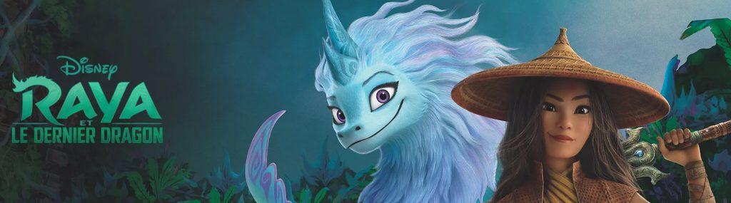 raya-le-dernier-dragon
