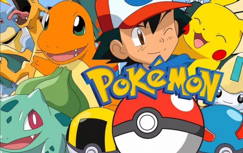 Dobble-Pokemon-a-imprimer